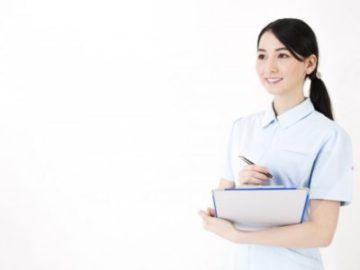 看護師転職紹介会社