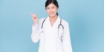 女医キャリアプラン