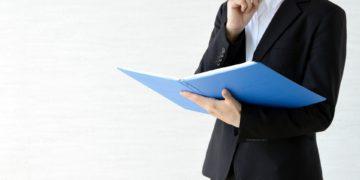 医師転職条件交渉