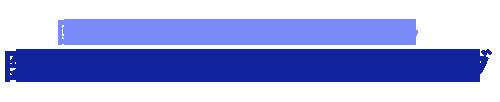 ジーネット株式会社コンサルタント ブログ