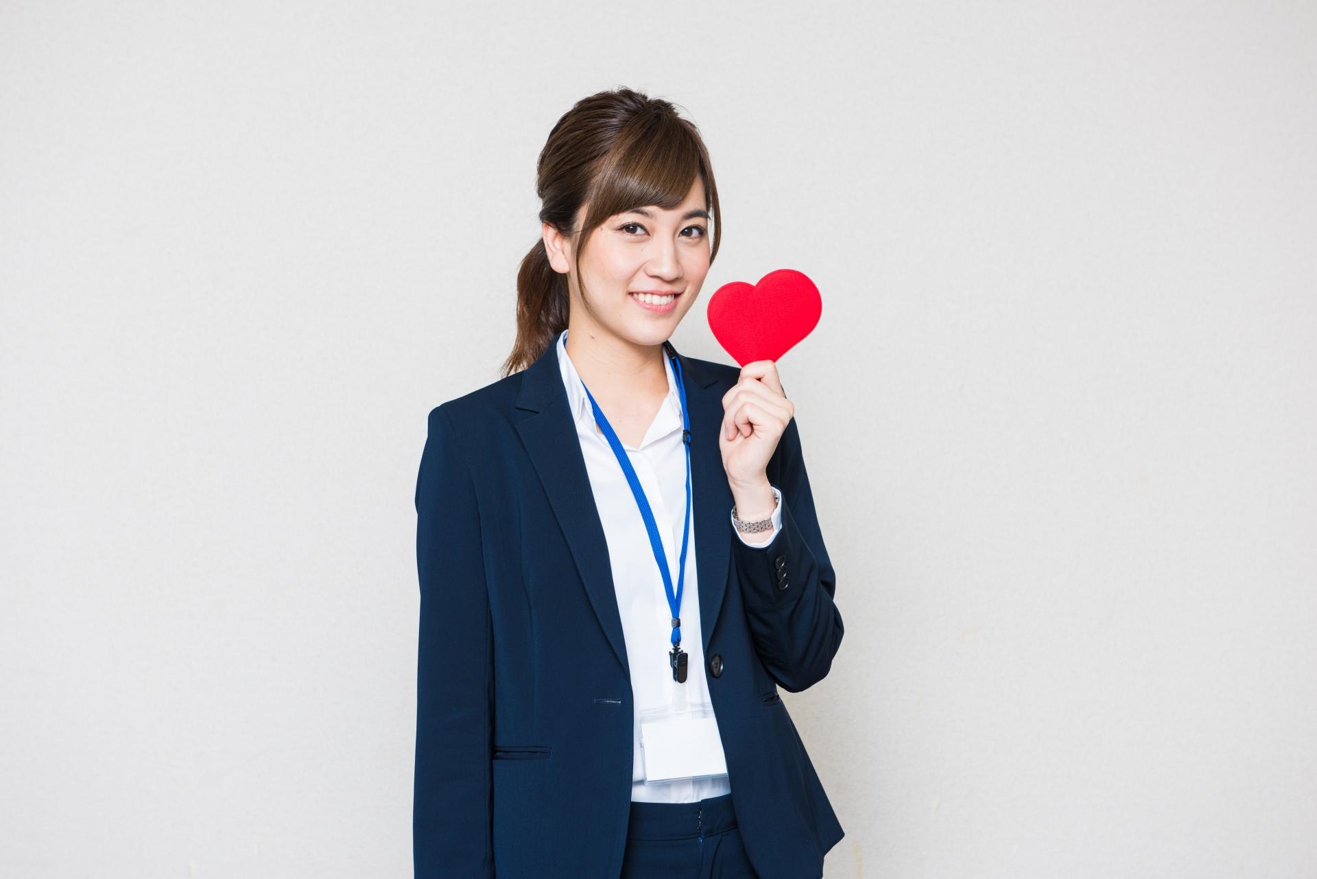 心臓外科医キャリア