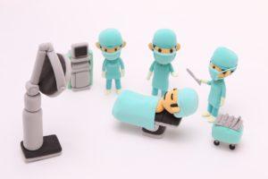麻酔科専門医