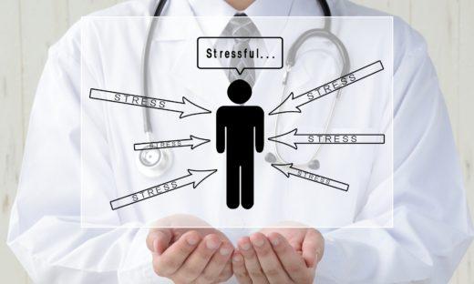 医師の働き方 キャリアプラン