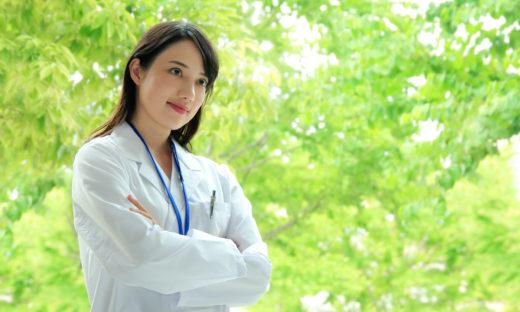 医師としての将来に悩んでいるのだが…