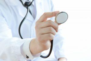 専門性を高めるか?地域医療に進出するか?