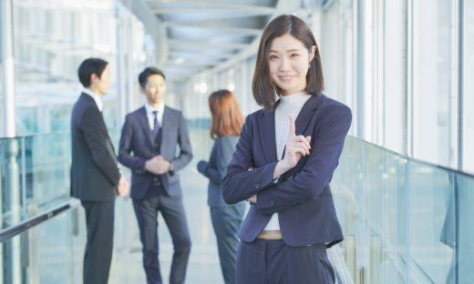 仕事論 職業観 キャリア論