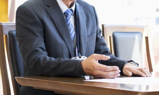 医師エージェント専属契約 転職エージェント 転職コンサルタント 商売の原則 参入障壁 ヘッドハンティング 人材紹介 キャリア相談 転職相談 ジーネット株式会社