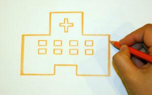 勤務医の健康を守る病院7箇条