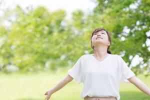 神奈川県 呼吸器 外来 常勤医師 募集