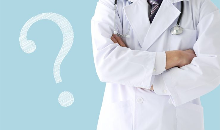 医師転職 クリニック開業 エージェント 開業支援 選び方