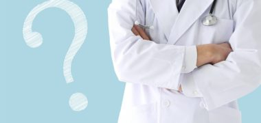 どの会社を選んでよいのかわからない…医師の転職・クリニックの開業