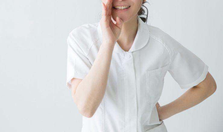 医療の始まりは言葉なり 医師患者コミュニケーション ジーネット株式会社
