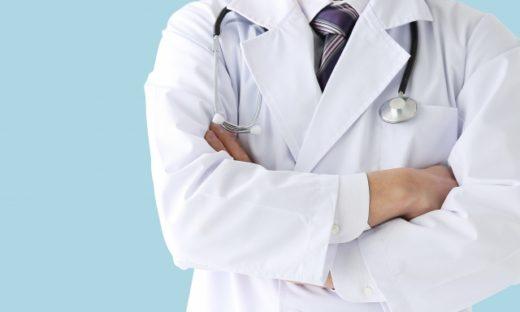 白衣高血圧症 医療者 患者