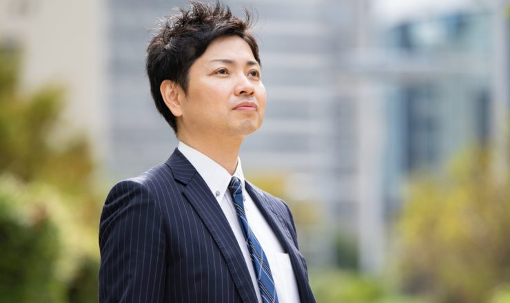 医師転職支援 医師転職エージェント 医師紹介会社 ジーネット株式会社