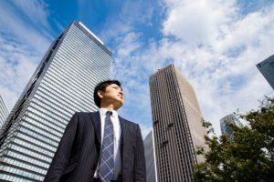 転職エージェント 紹介会社 業界トップクラスの求人 ジーネット株式会社