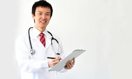 理想の医療 赤ひげ先生 医師の働き方 ジーネット株式会社