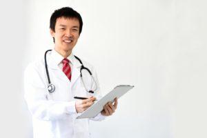 医師採用 医師働き方 医師労働環境