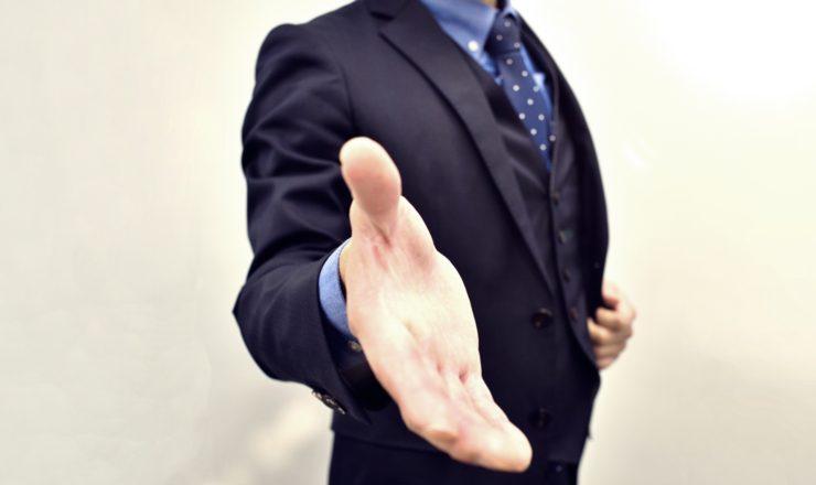 医師転職 タイミング ビジョン 情報収集 ノウハウ ジーネット株式会社
