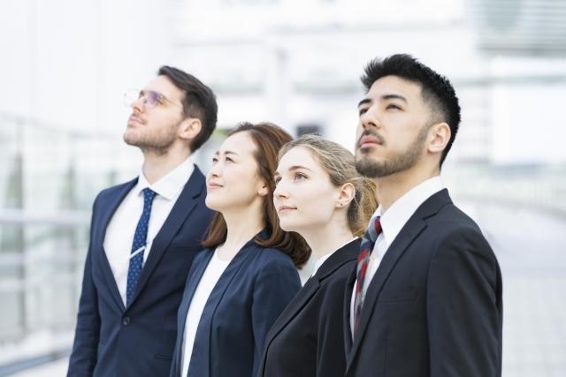 医療系人材紹介会社 社会貢献 顧客満足度