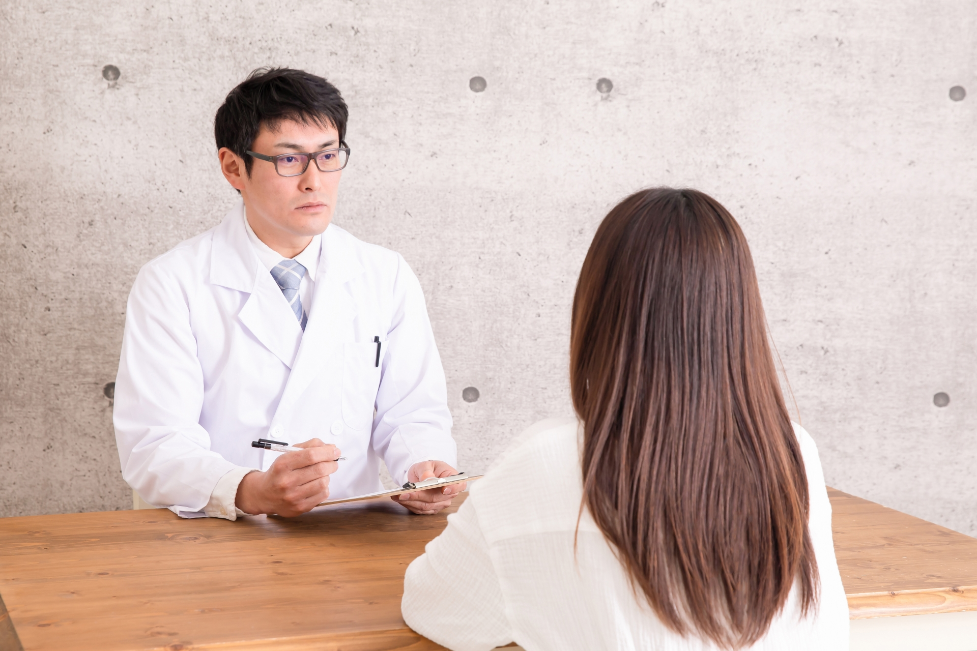 医師になりたい 外科医 キャリア ジーネット株式会社
