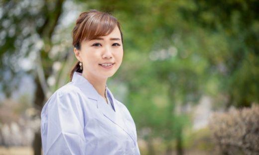 女性医師 転職 注意点