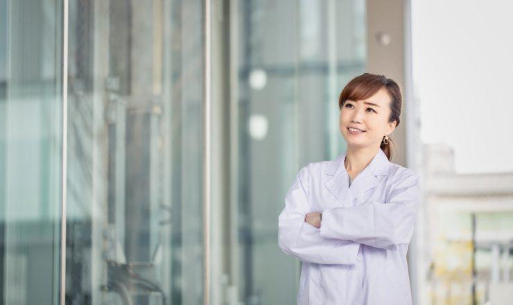 医師転職理由 職場選び ドクター転職 医師転職支援 ジーネット株式会社
