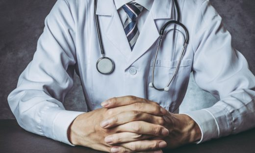 医師転職 新しい職場 ドクター同志 ドクターと経営陣 ジーネット株式会社