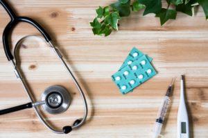 臨床医 医師ブログ 10箇条