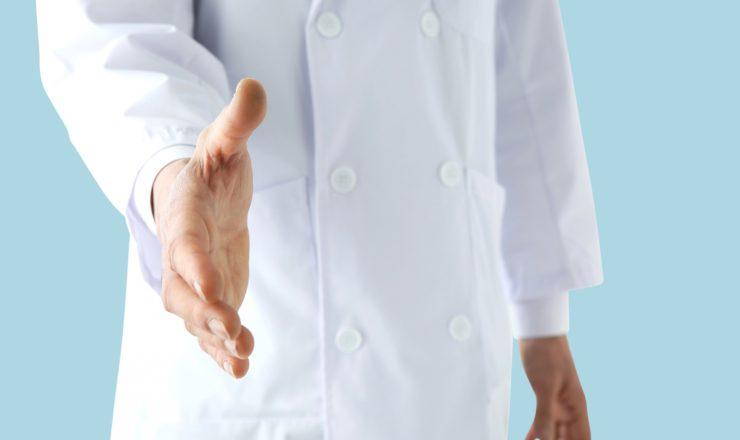 訪問診療 在宅医療 医師転職 総合診療 在宅求人 ジーネット株式会社