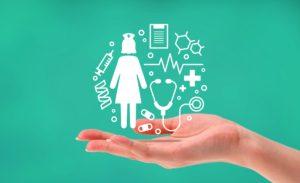 嘱託産業医 専属産業医 産業医求人 予防医療 産業保健 健康診断 ジーネット株式会社