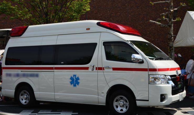 救急車 受け入れ拒否 受け入れ不能 たらい回し 応召義務 ジーネット株式会社