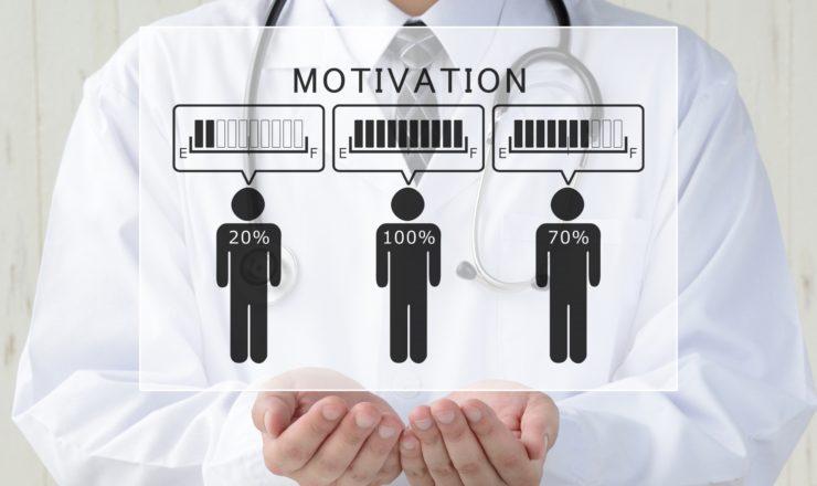 医師が元気に働くための7箇条 勤務医 病院 医療機関 ハードな勤務 医師転職 ジーネット株式会社