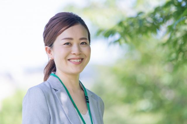 女医 キャリアプラン 原動力