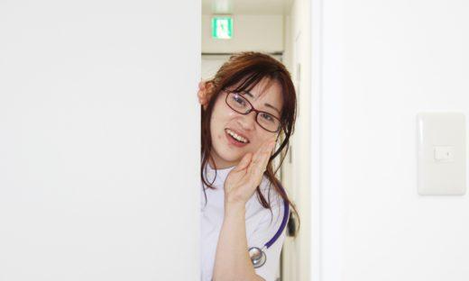医師面接 医療機関面接 面接共通理解 医師面談 医師見学 病院面接 病院見学 ジーネット株式会社