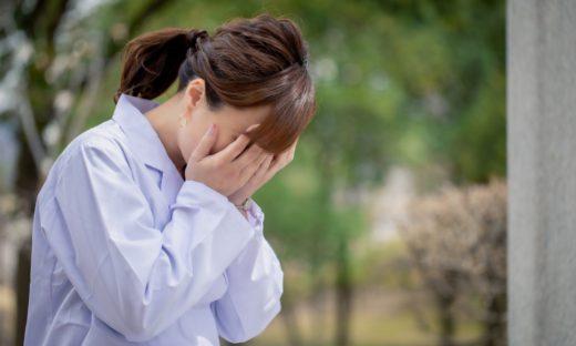 大学医局 医師 大学病院 医局を辞める 医局を抜ける ジーネット株式会社
