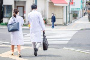 日本医師会 事業計画 課題