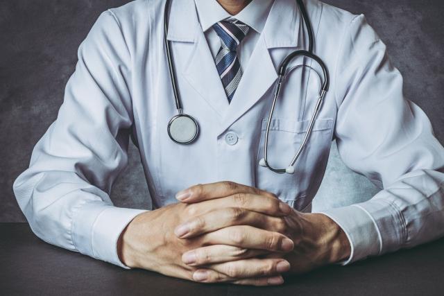 医療機関 選ぶ コツ