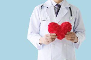 診療所経営 開業計画 患者数 固定費削減 資金蓄積 開業医 医業経営 ジーネット株式会社