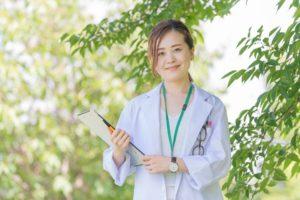 女性医師転職 女性看護師転職 女性医師キャリアプラン 無理のない働き方 当直勤務 ジーネット株式会社