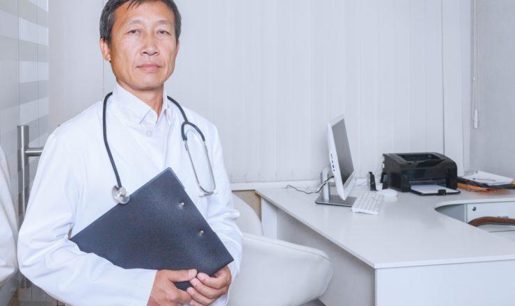 医師転職 転職で得るもの 転職で失うもの 医師キャリア 医師日常 医師転職エージェント ジーネット株式会社