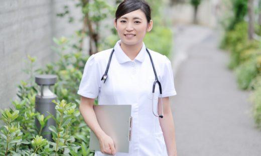 看護師転職 看護師キャリア 看護師転職エージェント 看護師紹介会社 看護師退職 ジーネット株式会社