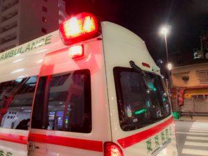 当直 夜勤 夜診 当番 救急 医師働き方 待遇 当直手当 救急車 ジーネット株式会社