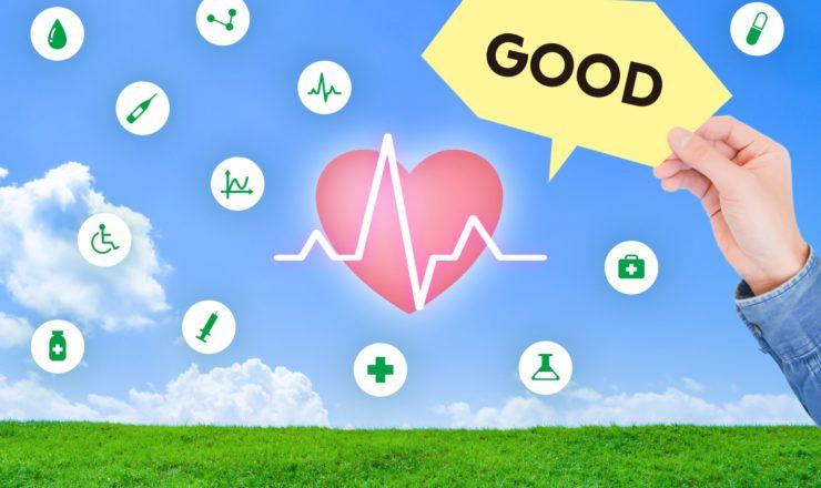 治療の4原則 自然治癒 医療制度 財源不足 医療 医師 医師キャリア ジーネット株式会社