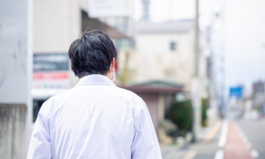 医師転職相談 医者を辞める 転科 経歴 キャリア ビジネスプラン ジーネット株式会社