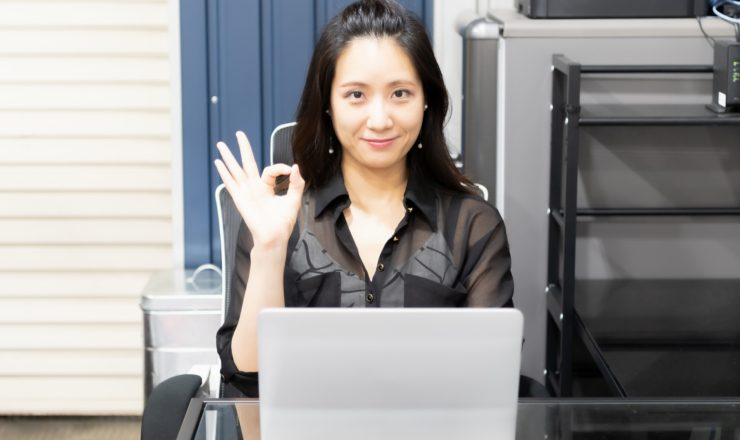 医師転職 医師紹介会社 医師転職エージェント アフィリエイトサイト ランキングサイト ジーネット株式会社