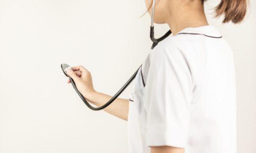看護師転職 薬剤師転職 看護師キャリア 看護師人生 看護師生き方 ジーネット株式会社