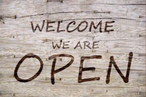 クリニックオープン クリニック開業支援会社 クリニック開業準備 クリニック開業プラン ジーネット株式会社