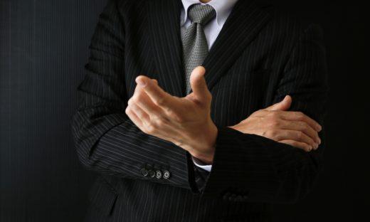 転職エージェント 紹介会社 高飛車コンサルタント 上から目線コンサルタント ジーネット株式会社