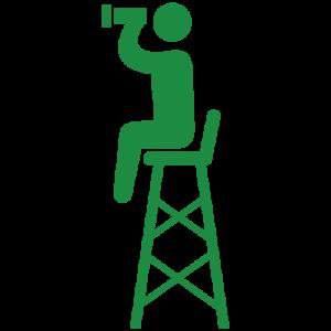 医師転職失敗 高年収 年収アップ 年俸アップ ハードな勤務 金銭的な報い 適正な給与水準 勤務スタイル 給与アップ 常勤医師 収入アップ ジーネット株式会社