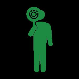 クリニック開業失敗 スタッフ採用 スタッフ面接 スタッフ募集 オープニングスタッフ 看護師採用 医療事務採用 ジーネット株式会社